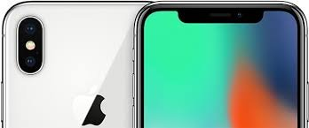 G-Color Protector Pantalla de iPhoneX/XS/iPhone10, [2 Piezas], Cristal...