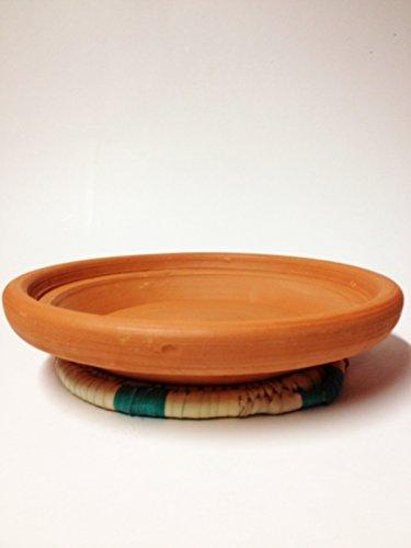 Tajn-Plato-Natural-35-cm