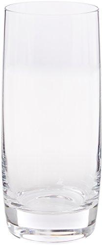 ravenhead-finesse-hiball-drinking-glasses-transparent-set-of-2