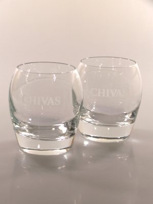 chivas-regal-scotch-whiskey-set-of-6-glass-tumblers