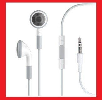 apple-0000433883-original-in-ear-kopfhorer-mit-fernbedienung-und-mikrofon-fur-iphone-4-4s-3g-3gs-ipa