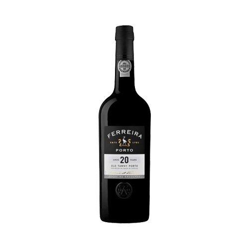 vino-de-oporto-ferreira-duque-braganca-20-anos-vino-fortificado