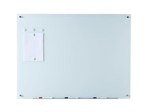 pizarra-blanca-magnetico-de-borrado-en-seco-de-vidrio-80-cm-x-110-cm-31-1-2-x-43-3-8-incluye-pizarra