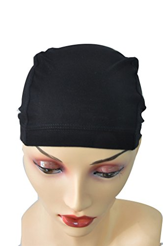 bamboo-fiber-retina-per-capelli-wig-hair-stock-liner-cap-stretch-mesh-net-wig-extension-black