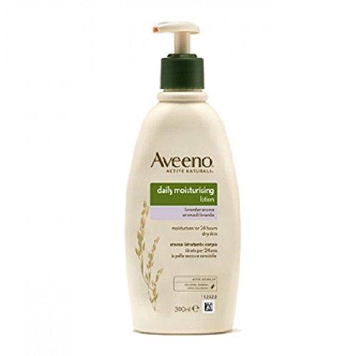 aveeno-daily-moisturising-lotion-lavender-aroma-300ml
