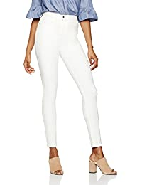 FIND Stone Wash, Jeans para Mujer