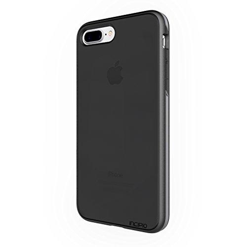 incipio-performance-series-slim-custodia-per-iphone-7-plus-fum-carbone