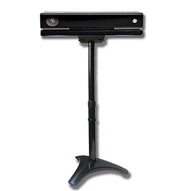 XBOX_Zubehör_ Sensor Bodenmontageständer für Microsoft Xbox Kinect einem 2,0-schwarz