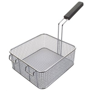 lincat-lynx-400-fryer-basket-ref-ba155-lincat-lynx-400-fryer-basket-for-j531-j533