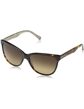 Cacharel Damen Sonnenbrille