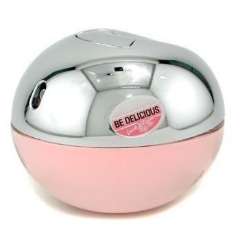 Preisvergleich Produktbild Be Delicious Fresh Blossom Eau So Intensiv,  DE PARFUM sprayby DKNY