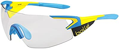 Bollé 5th Element Pro - Gafas de sol deportivas