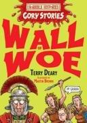 Wall of woe