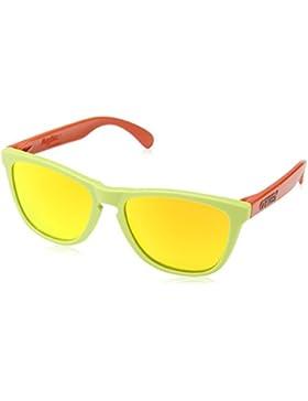 Oakley Occhiale da Sole Frogskins