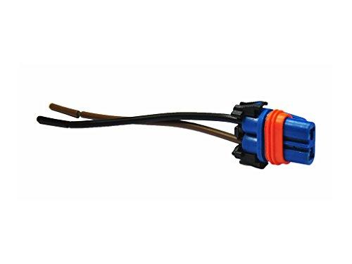 1x-de-base-9005-hb3-gn005-plinthe-9005-hb3-presa-di-connexion-corrente-base-de-la-lampe-de-base-de-p