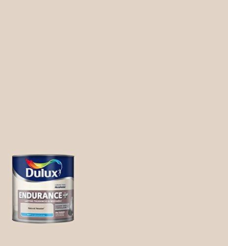 dulux-endurance-matt-paint-for-walls-25-l-natural-hessian