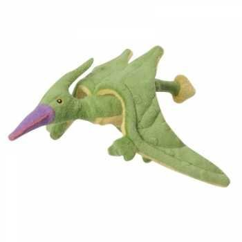 sherpa-pet-carriers-godog-baby-pterodactyl-dog-toy-green-10-inch-x-5-inch-x-135-inch-by-sherpa-pet-c