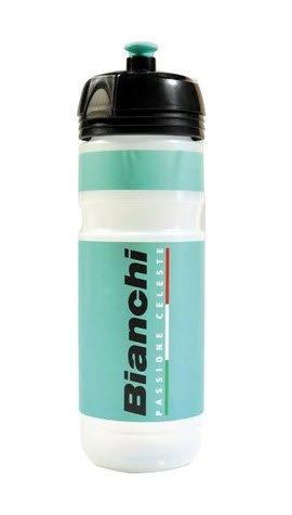bianchi-passione-celestetransparent-750ml-bottle-celeste-750ml