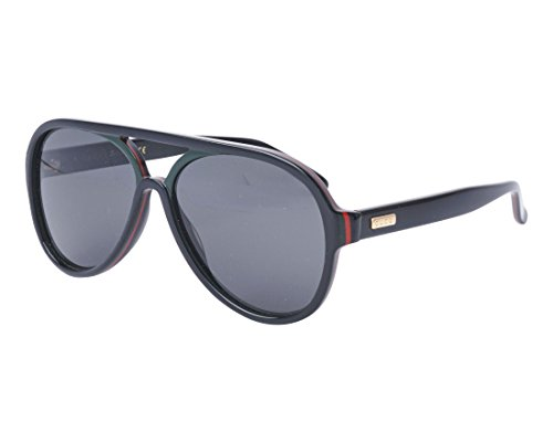 490c4fe50ce Gg gucci the best Amazon price in SaveMoney.es
