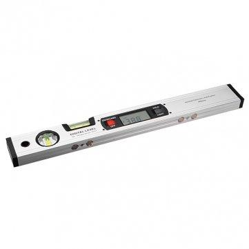 livello digitale a 360 gradi angolo telemetro inclinometro magnetico