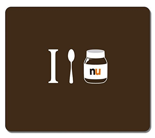 art-mouse-pads-customized-i-love-nutella-funny-high-quality-eco-friendly-mouse-mat-cute-gaming-mouse