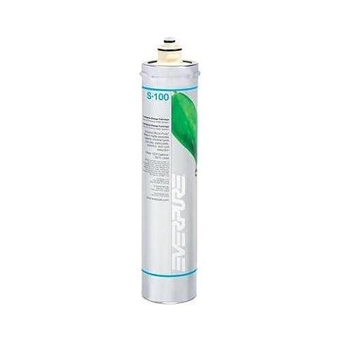 Everpure EV 9601-04 S-100 Ersatz-Wasserfilter-Kartusche