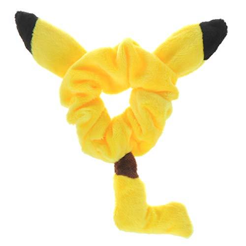 cosplaystudio Pokemon süßer Pikachu Haargummi aus - Pokemon Pichu Kostüm
