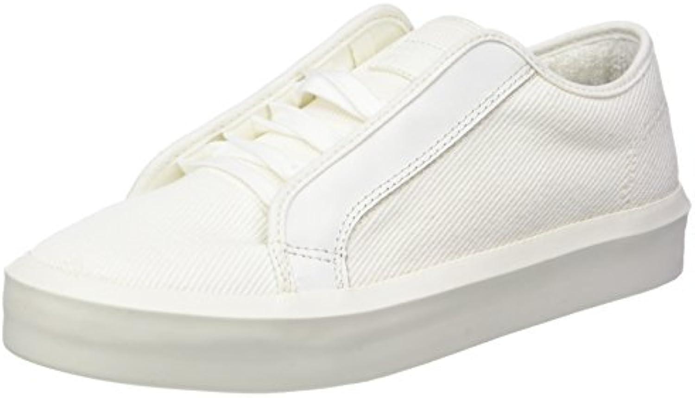 Mr.   Ms. G-STAR RAW RAW RAW Strett Low, scarpe da ginnastica Uomo Il Coloreeee è molto accattivante acquisto uscita | The Queen Of Quality  | Gentiluomo/Signora Scarpa  f25b3d