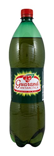 guarana-antartica-drink-15litre