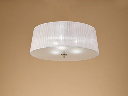 mantra-iluminazion-deckenleuchte-lamp-3l-loewe-antique-brass-white-shade-3-x-13w-e27