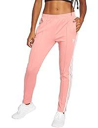 Amazon.fr   adidas - XL   Pantalons de sport   Sportswear   Vêtements 52a7ab042c6