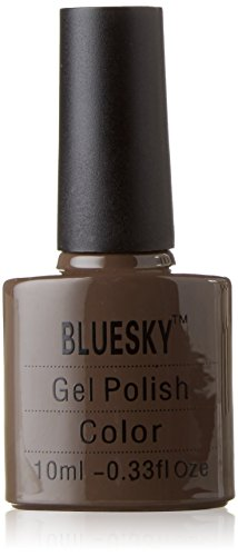 gel-bluesky-polaco-escombros-numero-40534-10-ml
