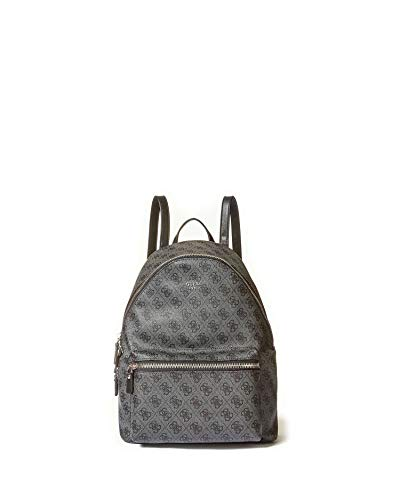 Guess HWSC45 57310.LEEZA SMALL BACKPACK.Grigio.UNI