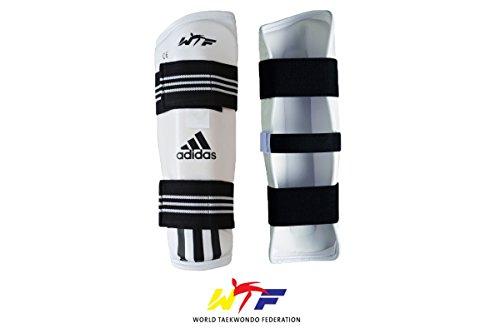 Adidas Schienbeinschutz WTF