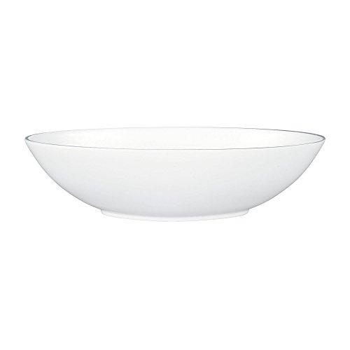 wedgwood-jasper-conran-platinum-lined-ovale-offene-servierschale-schale-305cm