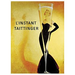taittinger-on-canvas-by-unknown-artist