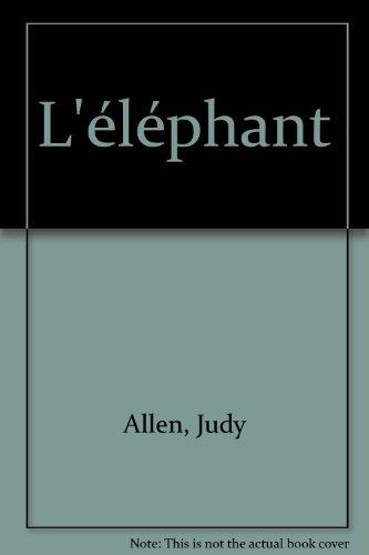 """<a href=""""/node/927"""">L'éléphant</a>"""