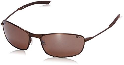 revo-re3090-04br-occhiali-da-sole