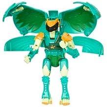 Bakugan – Gundalian Invaders – Bakumorph – Hawktor – 14 cm
