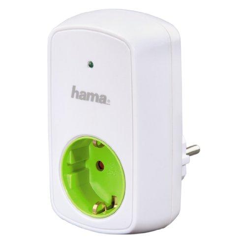 Hama 3500 W