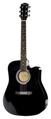 fender-squier-amplificata-fishman-sunburst-o-nera-spalla-mancante-chitarra-acustica-amplificata