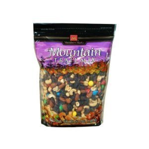 members-mark-mountain-trail-mix-48-oz-bag-by-na