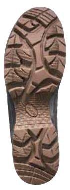 Haix ,  Scarponcini da camminata ed escursionismo uomo Marrone (marrone)