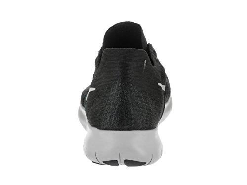 Capri donne le White Off Pantaloni dicono Black Nike s Anthracite Dance q157OI