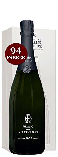 charles-heidsieck-blanc-des-millnaires-1995-champagne-075l