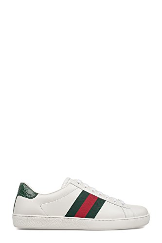 gucci-homme-386750a38309071-blanc-cuir-baskets