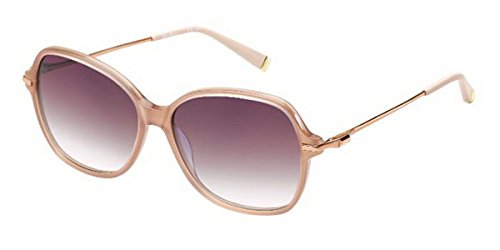 max-mara-mm-bright-ii-oversize-acetato-mujer-opal-brown-gold-copper-mauve-shaded963-j8-58-15-140