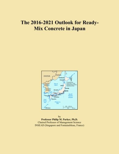 the-2016-2021-outlook-for-ready-mix-concrete-in-japan
