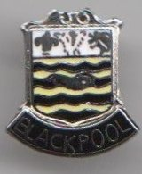 blackpool-town-crest-pin-badge