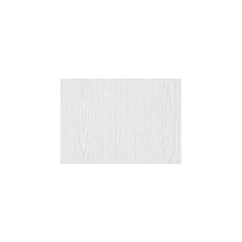 d-c-fixr-sticky-back-plastic-self-adhesive-vinyl-film-woodgrain-whitewood-45cm-x-2m-346-0089